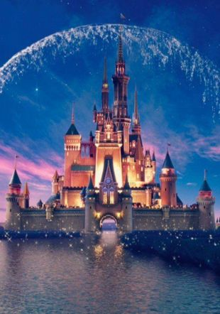 Les vraies histoires des films Disney