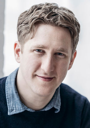Joshua Weilerstein, direction Sim Canetty Clarke