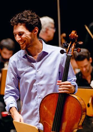 Yuri Pires Tavares