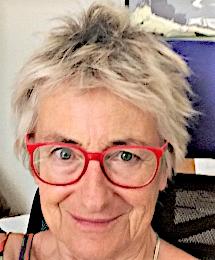 Camille Bierens de Haan