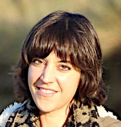 Marion Tampon-Lajariette