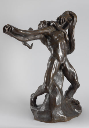 MCBA_Rodin