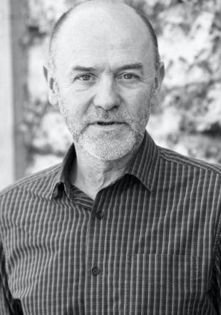 Jacques Bonnaffé © Carole Bellaïche