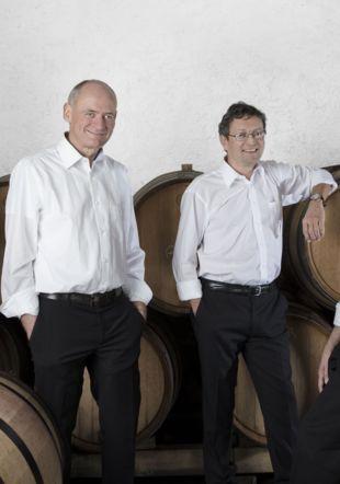 Quatuor Sine Nomine Anne-Laure Lechat