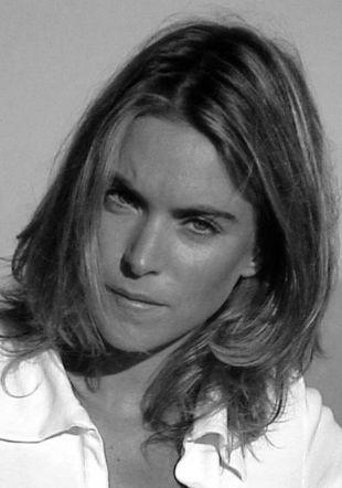 Francesca Ilaria Faiella
