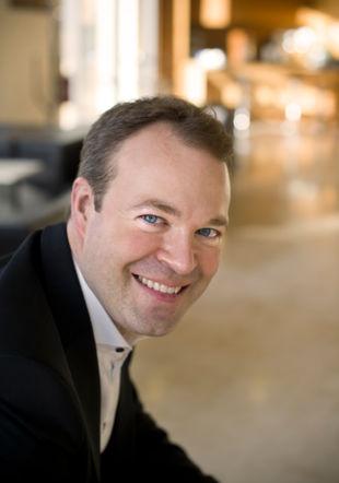 David Reiland