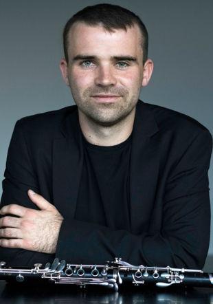Moritz Roelcke