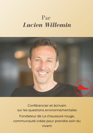 conférence Lucien Willemin