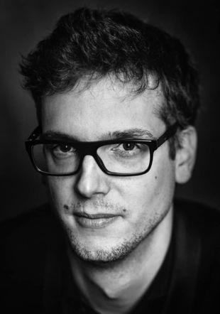 Pierre-Fabien Roubaty, Directeur artistique et musical