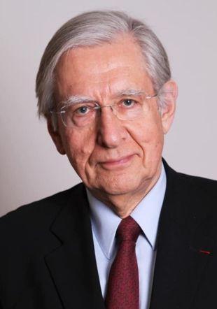 Gilles Cantagrel, musicologue