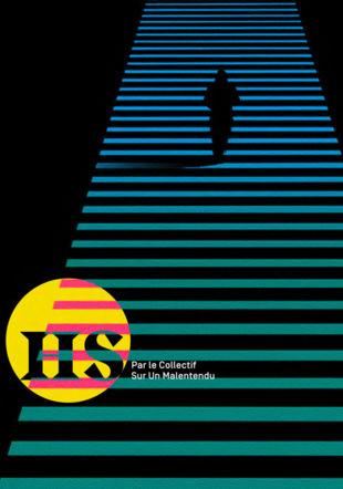 H.S. - Collectif sur un malentendu