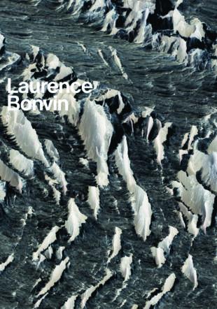 Livre Laurence Bonvin