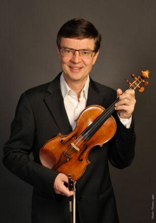 Gyula Stuller