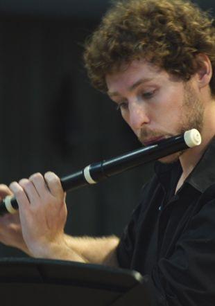 Olivier Riehl