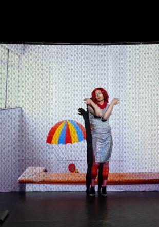 Rudi Van der Merwe - Lovers, Dogs & Rainbows