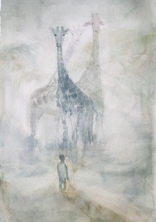 Oeuvre de Daniel Durigon