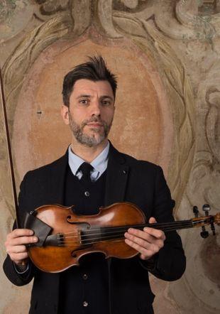 Gian Andrea Guerra