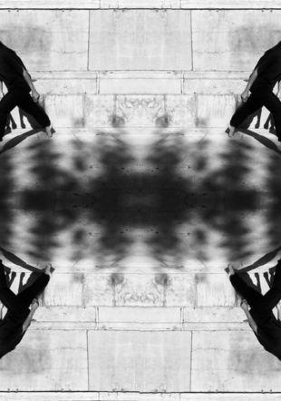 MAUD BLANDEL (CH) ©DR
