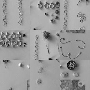 Fragments_Sophie_Cattin_Morales