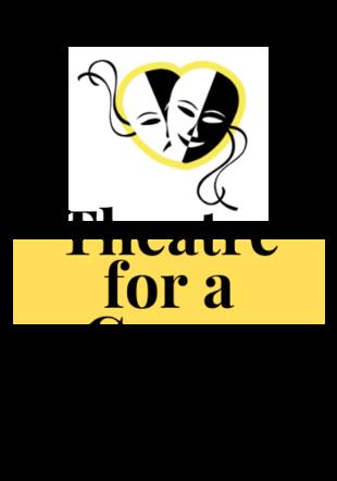 Logo TFAC