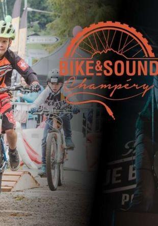 Bike & Sound