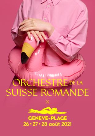Festival OSR