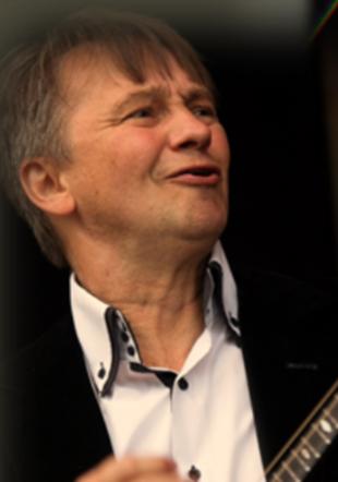 ALEXEI_BIRIOUKOV