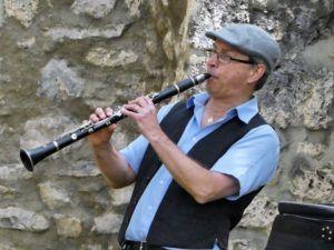 Léonard Muller, http://www.paradise-creek.ch/