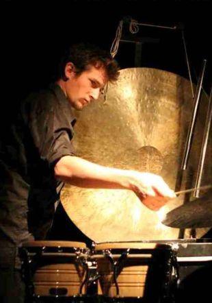 Sebastien-Aergerter-percussionniste