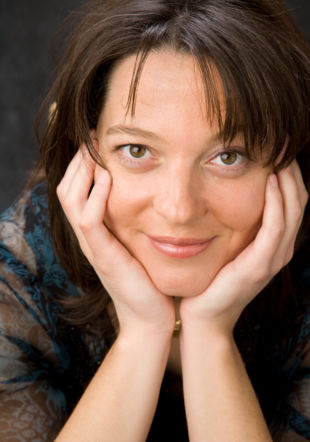 Céline Ramsauer Robert Hofer