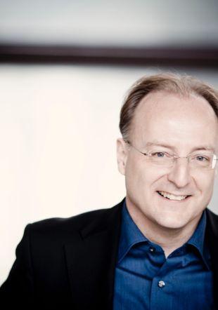 Murten Classics Christoph Mathias Mueller