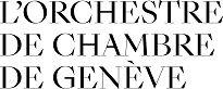 L'Orchestre de Chambre de Genève