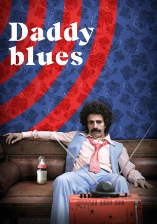 Daddy blues TMR