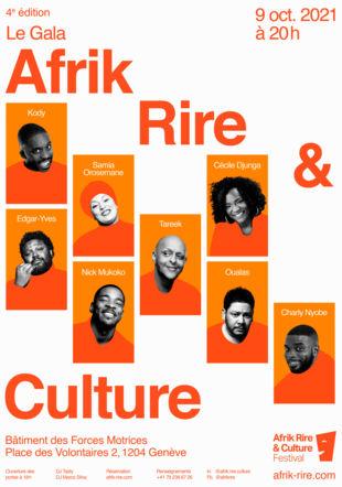 www.afrik-rire-culture