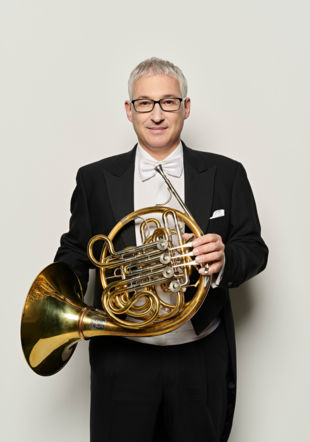 Andrea Zardini, cor Federal Studio