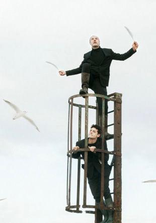 www.chanteurs-oiseaux.com