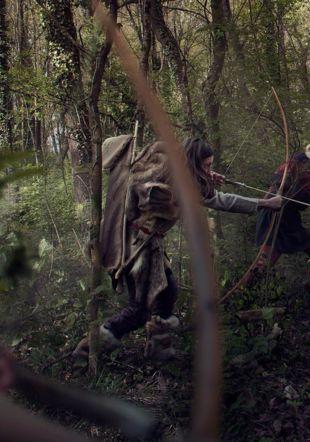 chasseurs paléo www.jacobmullerphoto.com