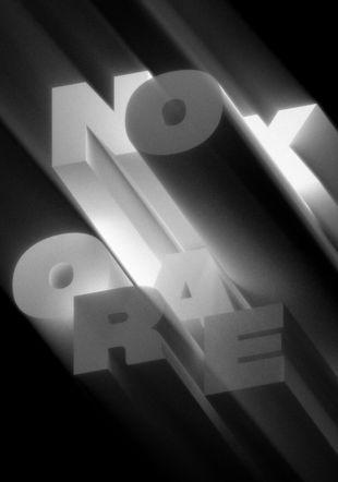 Nox Orae