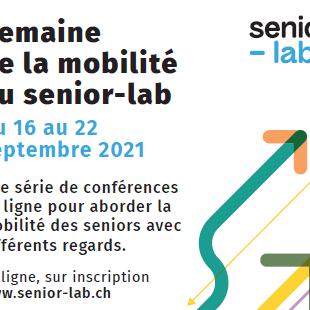 semaine mobilité senior-lab 2021