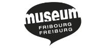 Musée d'Histoire naturelle de Fribourg