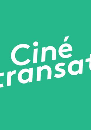 Ciné Transat