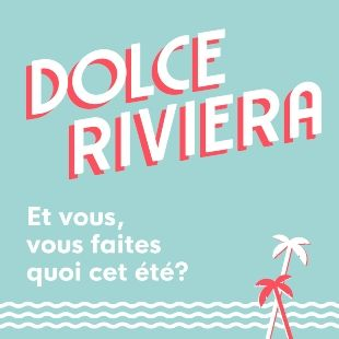Dolce Riviera