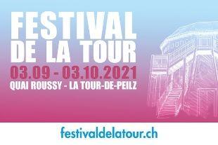 Festival de La Tour