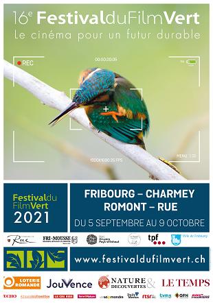 FFV Fribourg FFV