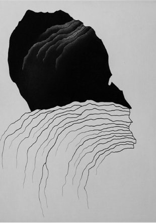 Gravures en taille-douce Claude-Alain Giroud