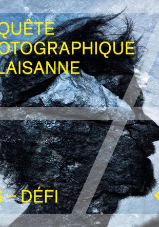 Image: Olivier Lovey; Graphisme: Chloé Pannatier