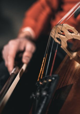 Konzert TOBS