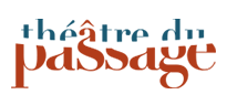 Théâtre du Passage à Neuchâtel