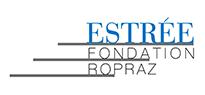 Fondation de l'Estrée