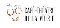 Café-Théâtre de la Voirie